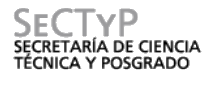 SECTyP